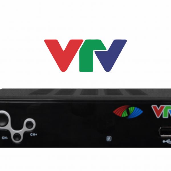 VTV HD16M