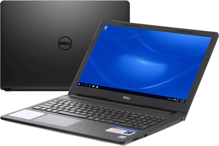 dell-inspiron-3567-i3-6006u-4gb-1tb-win10-den-450×300-450×300