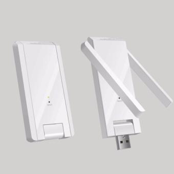 thiet-bi-kich-song-wifi-mercury-mw302re-2-angten-300mbps-1487580615-9846654-cb46f412b0b266a49625ade131cfdadd-product