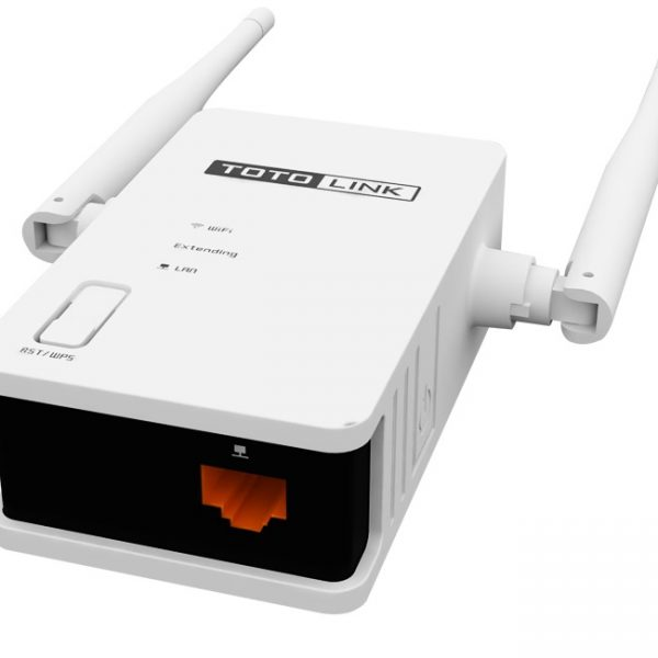 thiet-bi-mo-rong-song-wifi-totolink-ex300