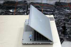👉Laptop HP Elitebook 8460p Core i5 2520M, ram4GB, hdd 250GB